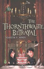 Thornthwaite Betrayal