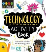 Technology Activity Book