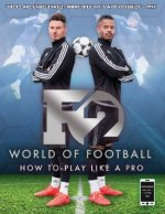 F2 Freestylers Tekkers Manual