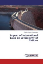 Impact of International Laws on Sovereignty of Nations