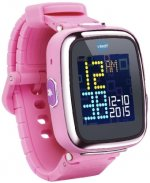 Kidizoom Smart Watch 2 pink