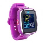 Kidizoom Smart Watch 2 lila