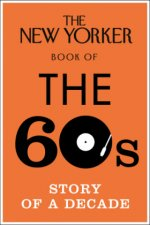 New Yorker Book of the 60s