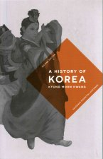 History of Korea