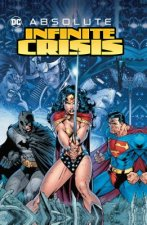 Absolute Infinite Crisis