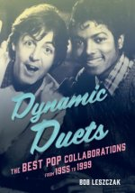 Dynamic Duets