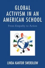 Global Activism in an American School