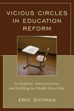 Vicious Circles in Education Reform