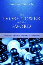 The Ivory Tower and the Sword