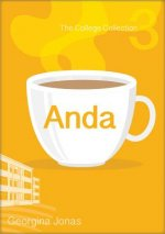 Anda (The College Collection Set 1 - for reluctant readers)
