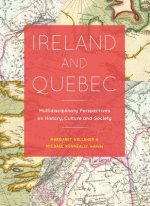 Ireland and Quebec