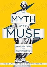 Myth of the Muse