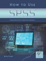 How to Use SPSS Statistics