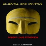 Dr. Jekyll und Mr. Hyde, Audio-CD