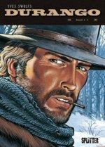 Durango Gesamtausgabe. Bd.1
