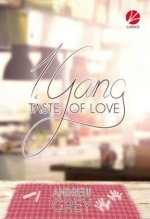 Taste of Love - 2. Gang