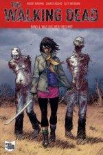 The Walking Dead - Was das Herz begehrt