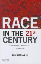 Race in the 21st Century