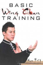 Basic Wing Chun Training