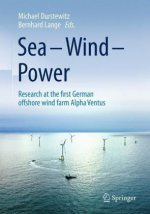 Sea - Wind - Power