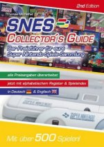 SNES Collector's Guide