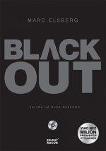 Black-out - Zajtra už bude neskoro