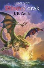 Dračí rytíři Stínový drak