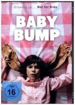 Baby Bump, 1 DVD