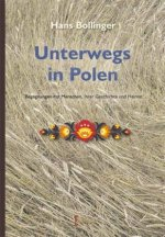 Unterwegs in Polen