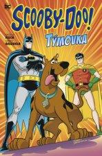 Scooby-Doo! Týmovka