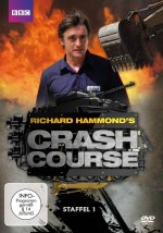 Richard Hammonds Crash Course