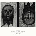 Piano Cloud Series-Volume One