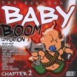 Baby Boom Chapter 2