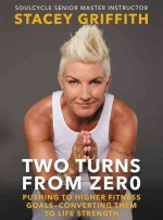 Two Turns from Zero: Pushing to Higher Fitness Goals-Converting Them to Life Strength