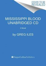 Mississippi Blood CD