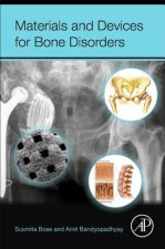 Materials for Bone Disorders