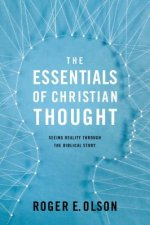 The Essence of Christian Thought: Seeing Reality Through the Biblical Story