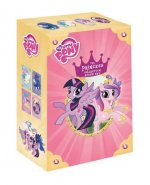 My Little Pony Princess Collection Boxed Set