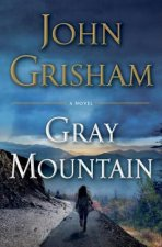 Gray Mountain - Limited Edition