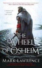 Wheel of Osheim