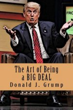 The Art of Being a Big Deal