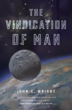The Vindication of Man