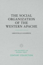 The Social Organization of the Western Apache
