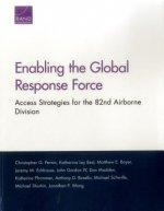 Enabling the Global Response Force: Access Strategies for the 82nd Airborne Division
