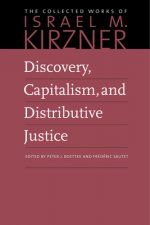 Discovery, Capitalism, and Distributive Justice