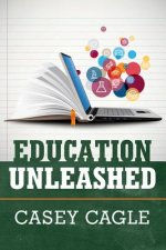 Education Unleashed