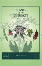 Plants of the Cherokee