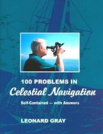 100 Problems in Celestial Navigation