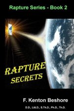 Rapture Secrets