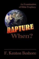 Rapture When?